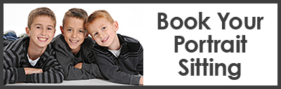 Portraits Studio Maple Ridge Pitt Meadows Tri-Cities Coquitlam