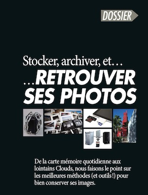 5_Ouv dossier_Stockage-p17