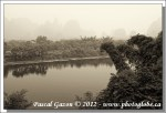 _MG_8263+Guilin+Riviere2
