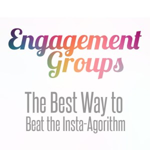 instagram engagement groups comment pods