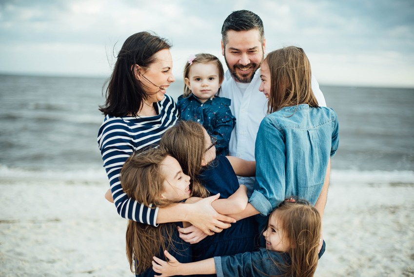 Sewell-Gulfport-Beach-Family-Photos_Online_0015