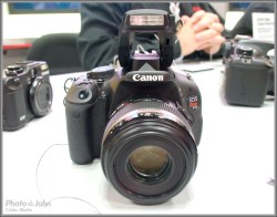 Small Of Canon T3i Review