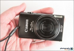 Small Of Canon Powershot Elph 330 Hs