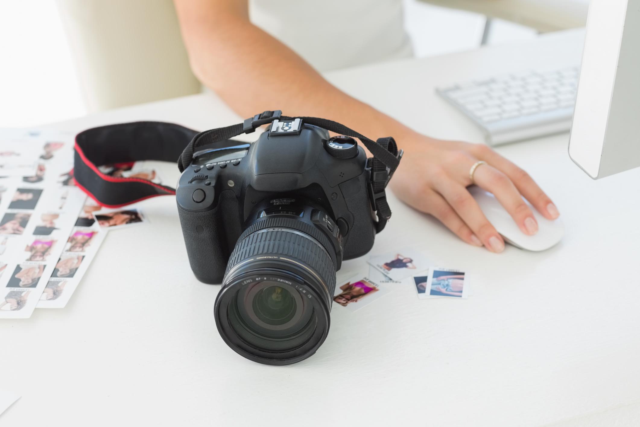 Cos'è la Street Photography?
