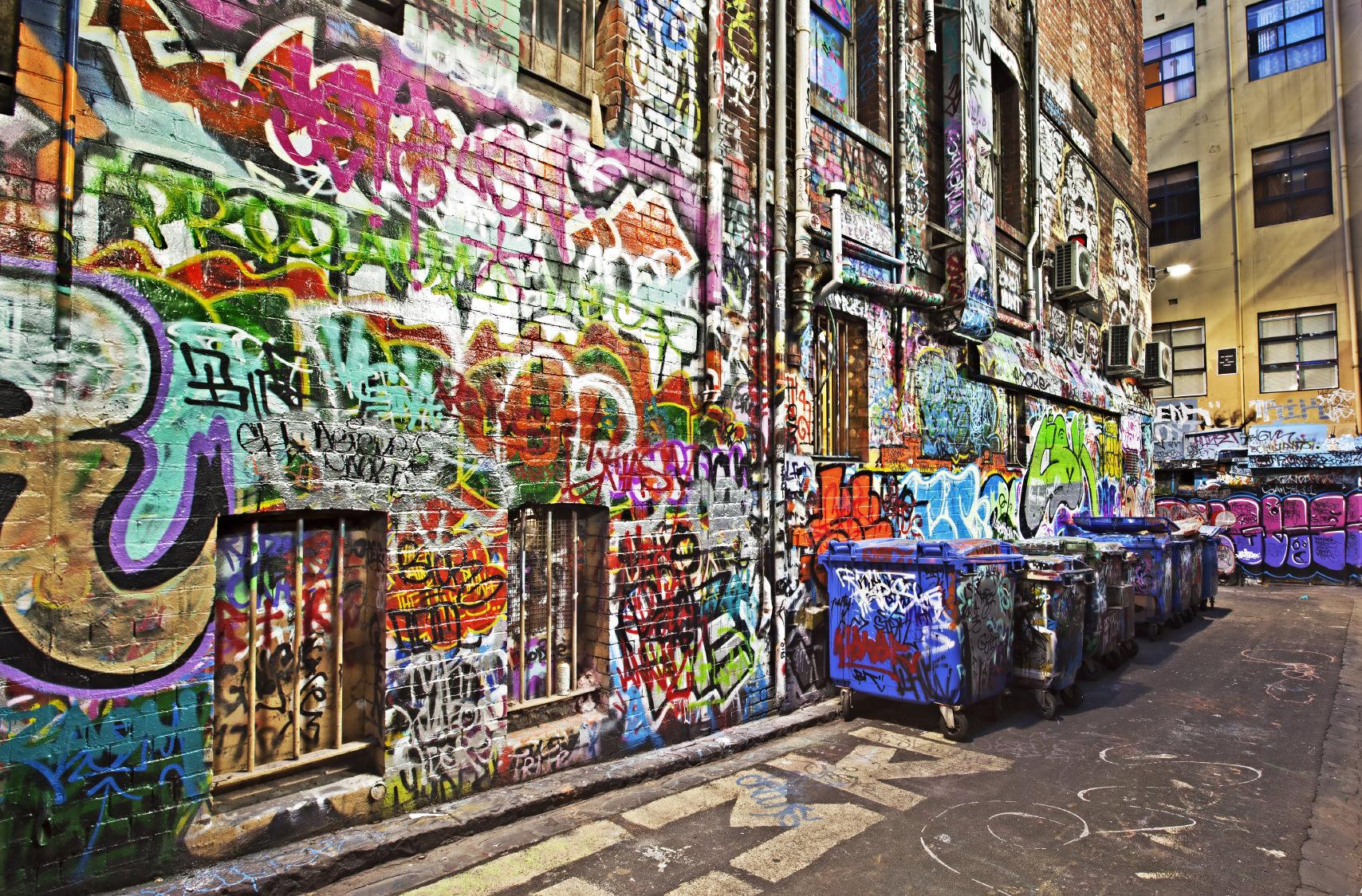 Hai bisogno di qualche ispirazione per la Street Photography?