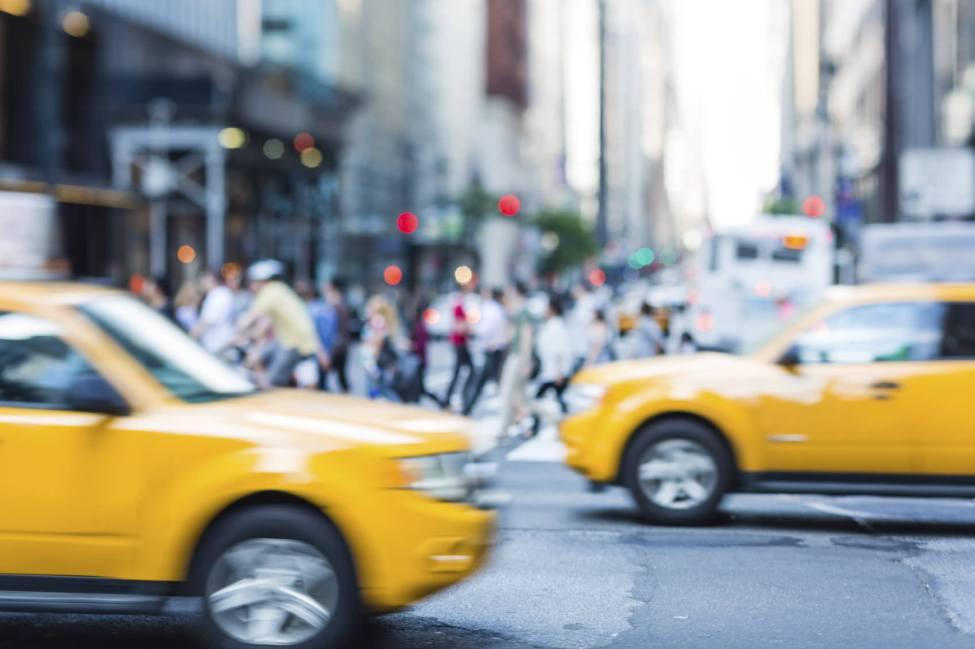 Street Photography: 5 consigli per aggiungere impatto alle tue foto di strada