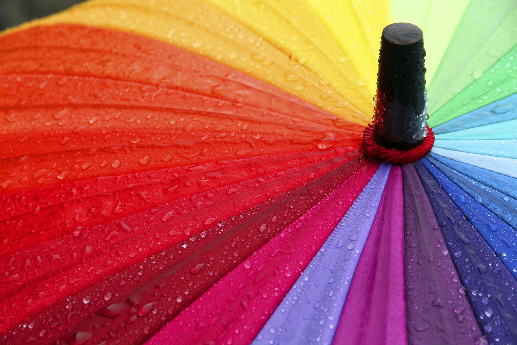 Fotografia a Colori o in B/N: come scegliere il formato migliore