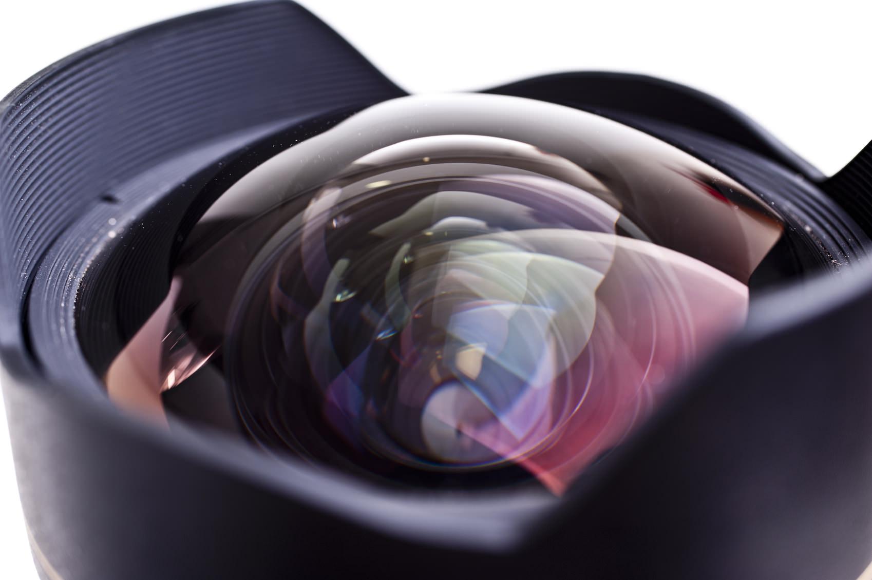 Guida all'attrezzatura fondamentale per l'Astrofotografia