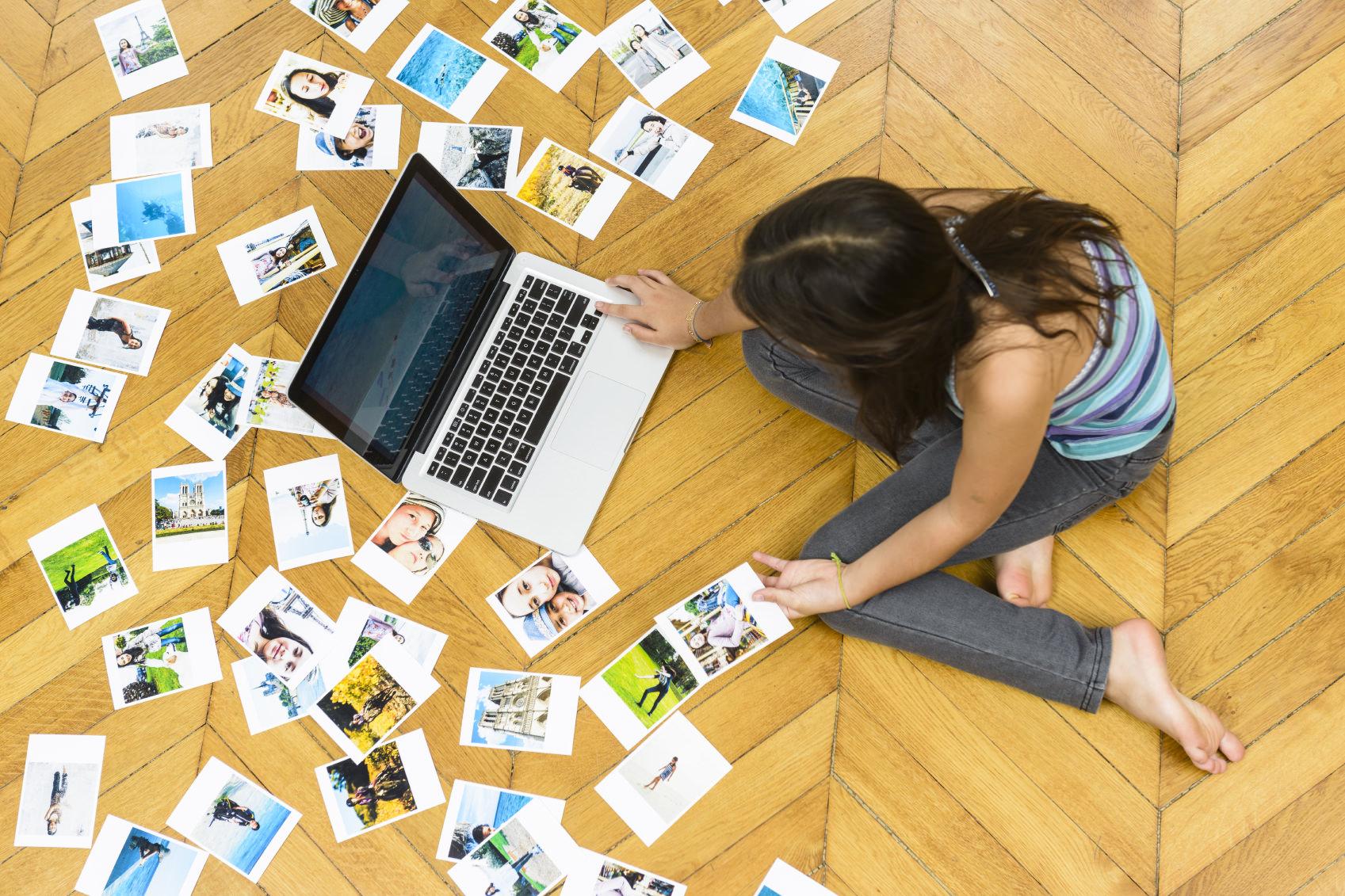 Come evitare questi comuni errori sulle Stock Photography