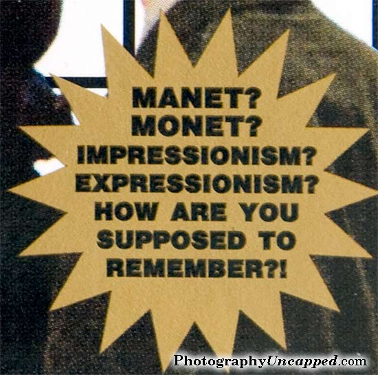 understanding-modern-art-spray-manet
