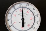 The Best Photography Darkroom Equipment: Film Development Thermometer