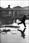 Henri Cartier-Bresson The Modern Century Retrospective at MOMA