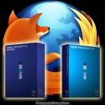 Adobe CS5 Creative Suites and Apps Will Require Firefox to be Closed During Installation