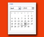 Adobe CS5 Release Date Announcement Leak ? Adobe CS 5 Creative Suite Date April 12