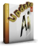 Adobe Illustrator CS5 5.0 Fixes and Resolved Issues Updater