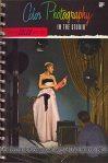 Kodak Color Handbook - Color Photography In The Studio