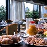 HOTEL GALLES - MILANO