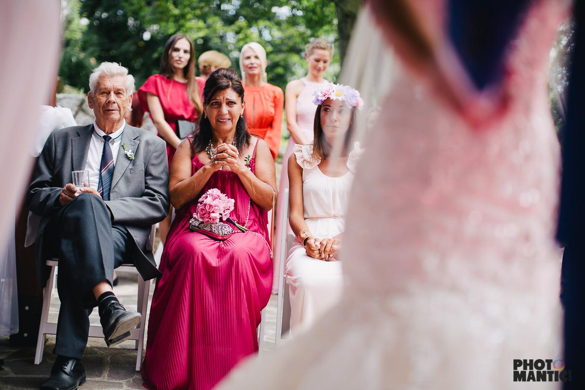 wedding photographer Prague