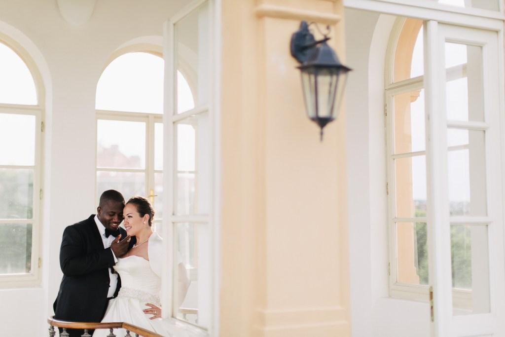 Vila Lana wedding