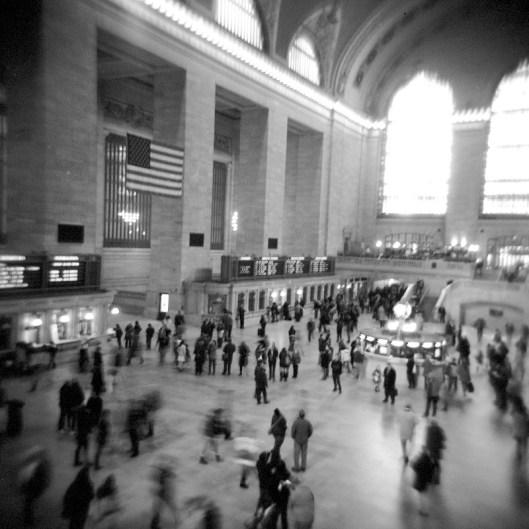 201202-newyork019
