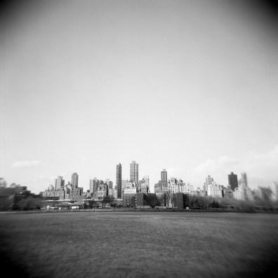 201202-newyork067