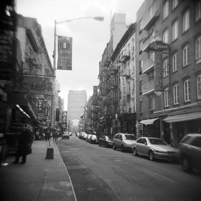 201202-newyork071