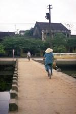 98vietnam_070