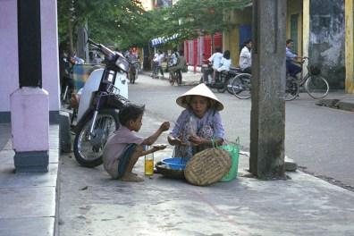 98vietnam_071