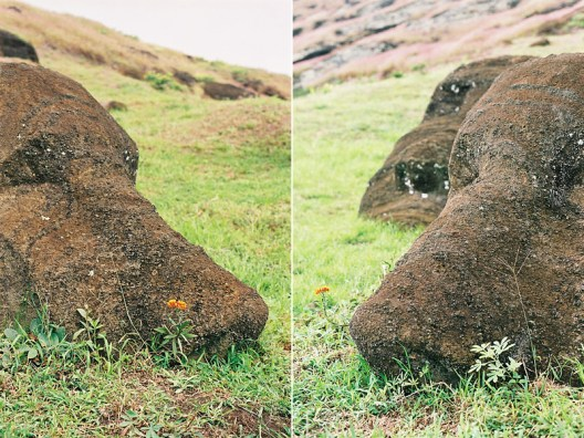 easter-island-2up-5