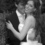 fotografa matrimoni
