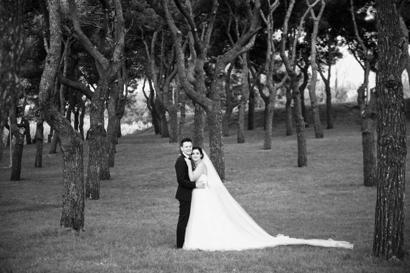 bellissimo matrimonio tra le colline marchigiane, chiesa san cristoforo, fotografa di matrimonio fano, Irene Cesaro fotografa, tenuta al giogo, atelier la sposa di eugenia, fano