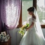Bocon Divino matrimonio all'italiana wedding day, sposa, irene Cesaro photography, photonozze, fotografa Padova, fotografa veneto, fotografa matrimoni