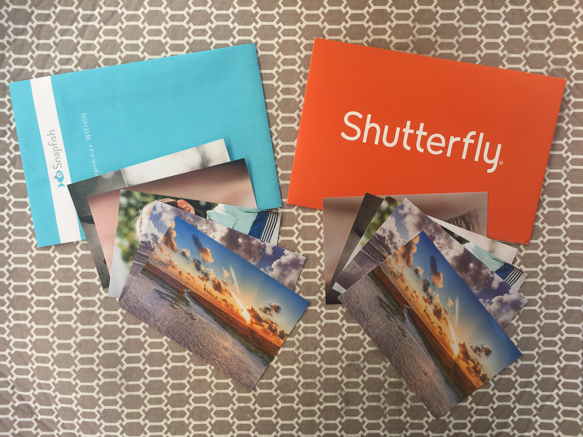 Seemly Prints Shutterfly Shipping Cost Magnets Snapfish Vs Shutterfly Which Is Really Shutterfly Shipping Costs dpreview Shutterfly Shipping Cost