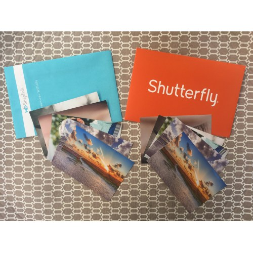 Medium Crop Of Shutterfly Shipping Cost