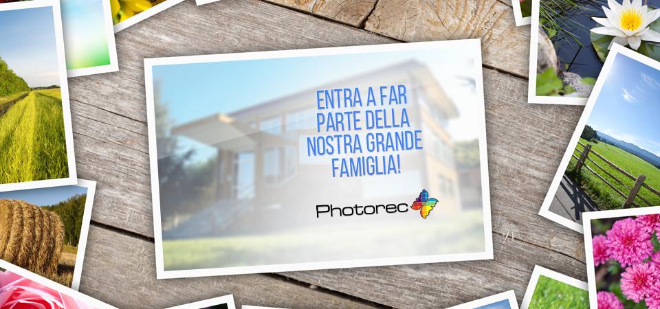 photorec_01
