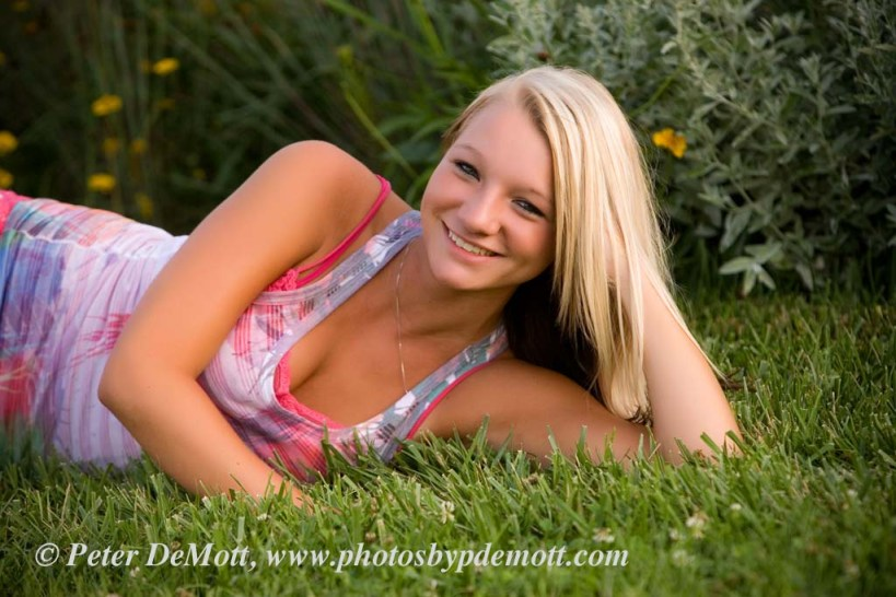 KC RR3D3001 KCs senior portrait session at Cox Arboritum in Dayton, Ohio
