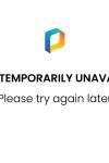 NLD/Amsterdam/20140606 - Oud spelers EK '88 rondvaart Amsterdam, Gerald Vanenburg (Anneke Janssen/foto: Anneke Janssen)