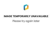 NLD/Den Haag/20141117 - Boekpresentatie YAKANUKO, optreden Sem van Dijk, zoon van Wendy van Dijk en Xander de Buisonje (Anneke Janssen/foto: Anneke Janssen)