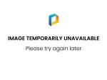 SPA/Ibiza/20140730 - Yolanthe Sneijder - Cabau van Kasbergen winkelt in een sireadenshop op Ivbiza om inspiratie op te doen voor haar eigen sieradenlijn (Edwin Janssen/foto: Edwin Janssen)