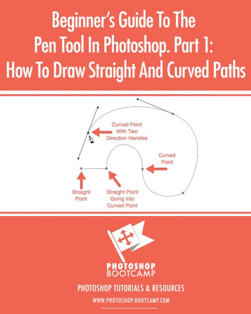 Medium Of How To Draw A Straight Line In Photoshop