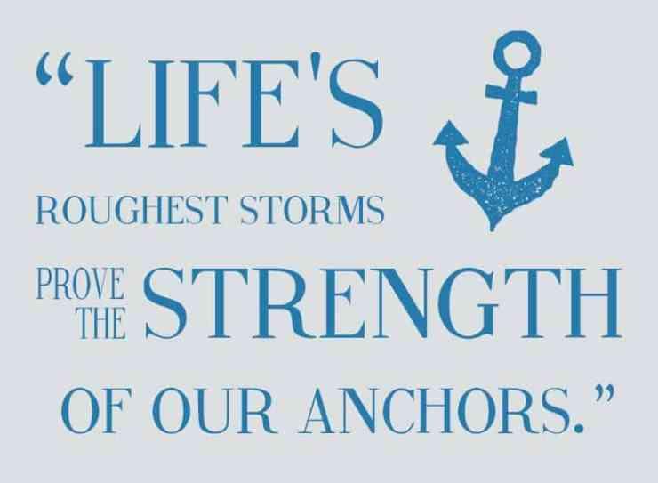life-toughest-storm