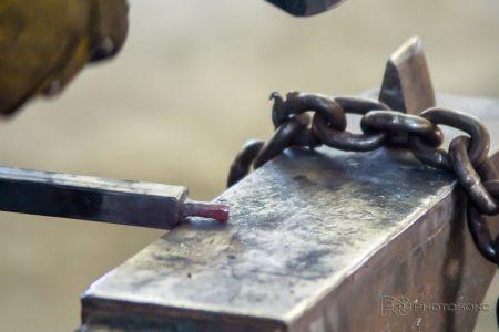 IronMasters-07253