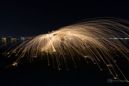 SteelWool-07056