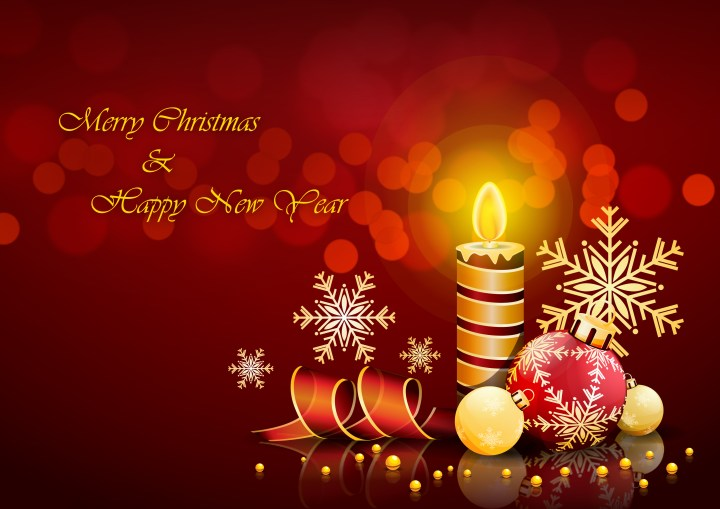 Merry Christmas And Happy New Year.10 Happy New Years Screensavers 2014