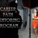 FPPF Launches Career Path Mentoring Program for Photographers