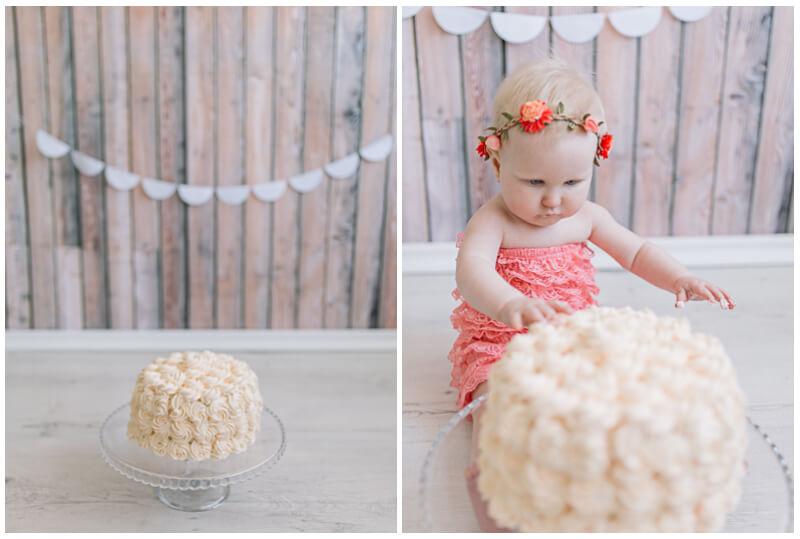 Cake_Smash_shooting_baby