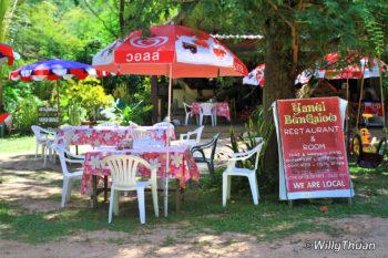 ya-nui-restaurants