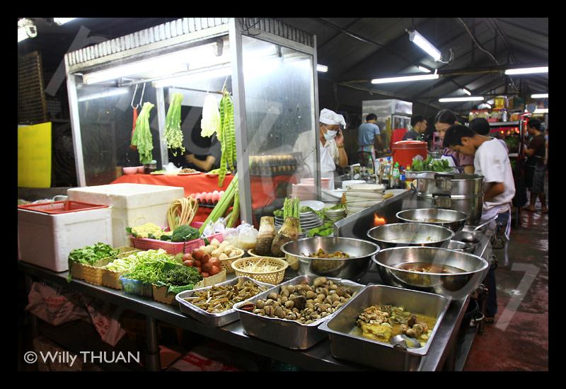 ang-seafood-restaurantphuket