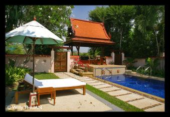 banyantree-villa-phuket.jpg