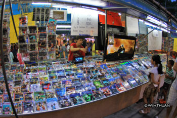 dvd-copies-in-phuket